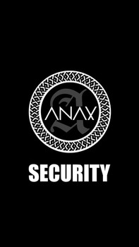 Anax Security, Essex