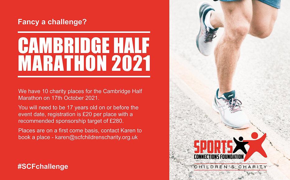 Cambridge Half Marathon Places.jpg
