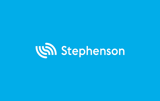 stephenson logo.png