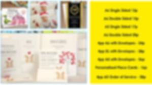 Invites Image Far Away Art Printing Serv