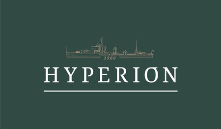 Hyperion Auctions, St. Ives