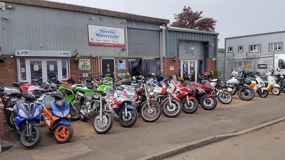 stevelin motorcycles ramsey.jpg