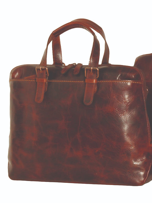 Ashwood Ralph Laptop Bag