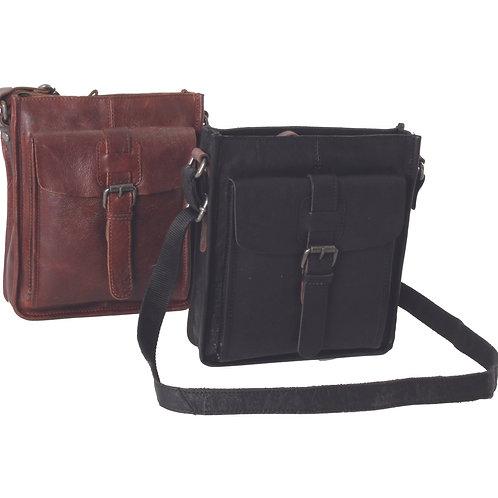 Ashwood Stratford Travel Bag