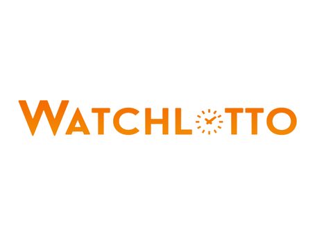 Sports Connections Foundation partners with Watchlotto