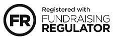 Fundraising Regulator Image.jpg