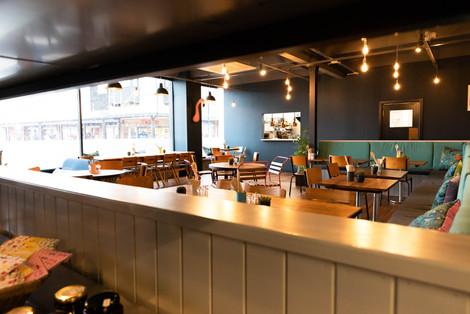 Number One King Street Restaurant.jpg