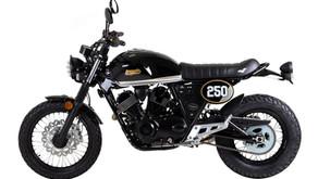 Stevelin Motorcycles. Your local Lexmoto Dealer in Cambridgeshire