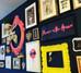Framing Your Walls - Art & Prints