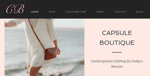 Website designed by Signpost Media