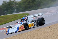 Raw Motorsports Historic F2.jpg