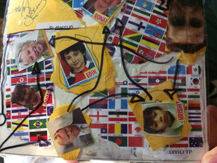 Collage with refugees, Red Cross.jpeg