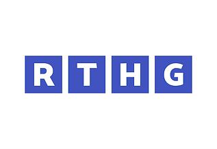 RTHG Logo.png