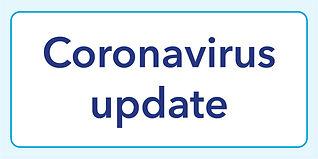 caronavirus 2.jpg