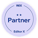 Wix Partners are certified freelancers and agencies that you can get matched with in the Wix Marketplace. Get your Wix site looking exactly the way you want it by hiring Signpost Media as your web designer.