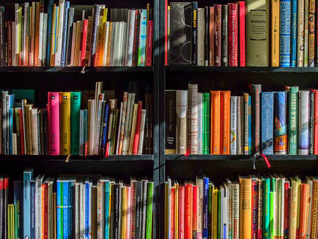 MORE PETERBOROUGH LIBRARIES OPEN UP AGAIN