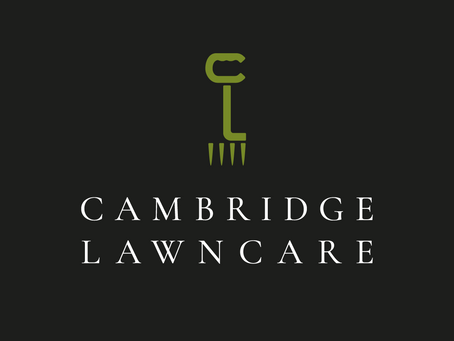 Total Lawncare re-brand and launch Cambridge Lawncare
