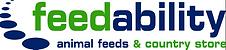 feedability logo.png