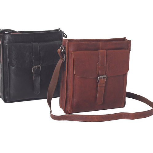 Ashwood Stratford A4 Body Bag