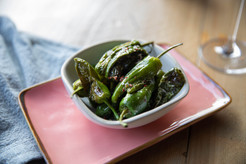 Padron Peppers Number One King Street.jp