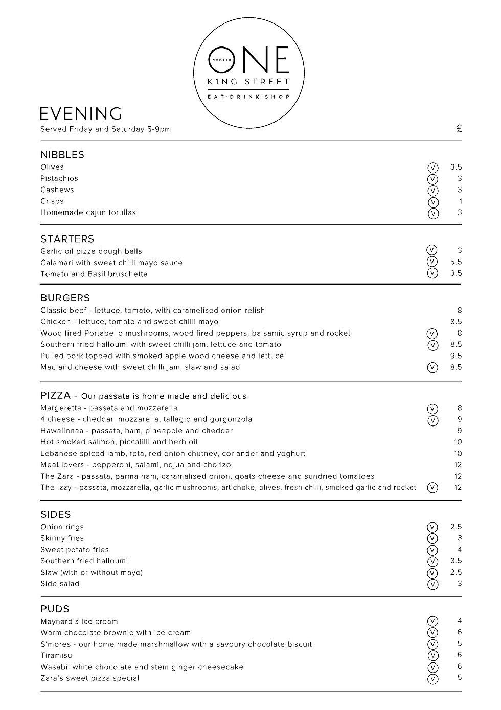 NOKS Pizza menuA4sm1.jpg