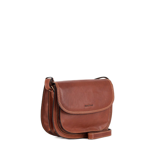 Gianni Conti shoulder bag