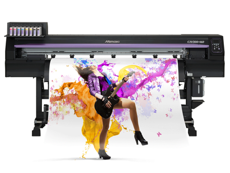 What Makes a Good Printing Company and How Do You Find One?