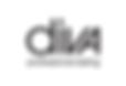 main_logo_diva-1.png