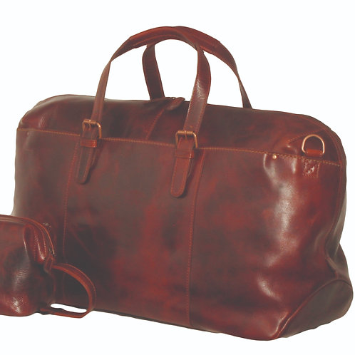 Ashwood Oliver Weekend Holdall