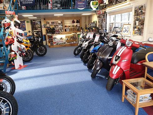 Stevelin Motorcycles Showroom.jpg