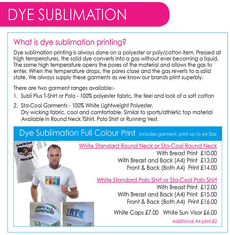 dye sublimation printing Far-awayART.jpg