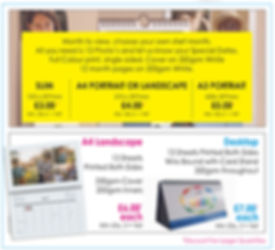 calendars pricing far-awayart.jpg