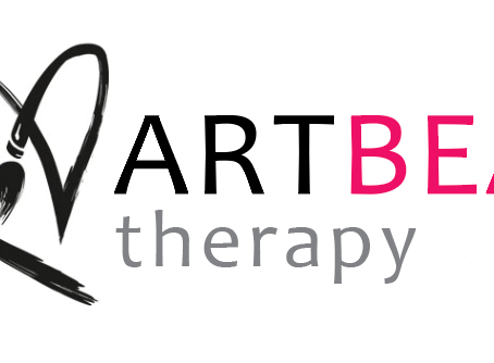 Therapy and Art come together - and go digital!