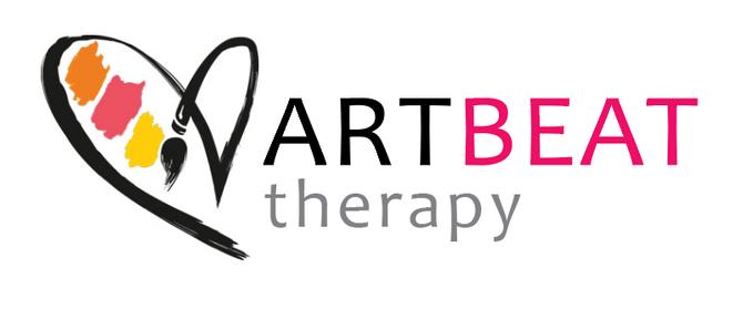 Artbeat Therapy, Peterborough