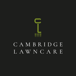 Cambridge Lawncare Logo