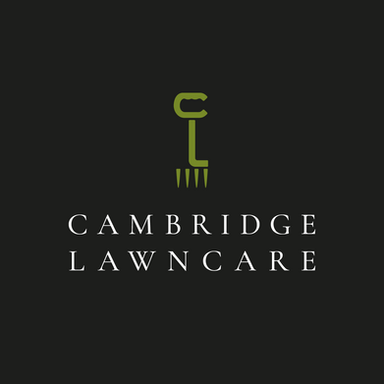 Cambridge Lawncare