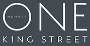Number One King Street Logo