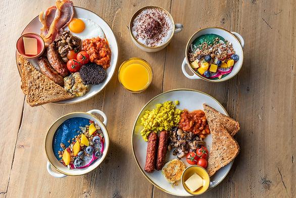 Number One King Street Breakfast.jpg