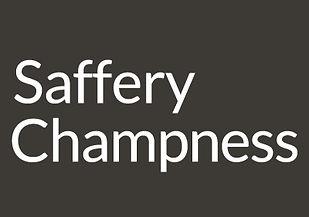 Saffery%20Champness%20Logo_edited.jpg