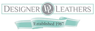Designer Leathers Peterborough Logo.jpg