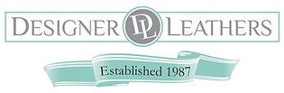 Designer Leathers Peterborough Logo.jpg
