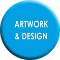 Artwork & Design Button Far Away ArtPrinting Services Whittlesey Peterborough
