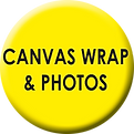 Canvas Wrap & Photos Button Far Away ArtPrinting Services Whittlesey Peterborough