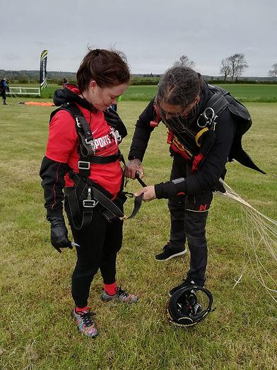 SCF Charity Skydive.jpeg