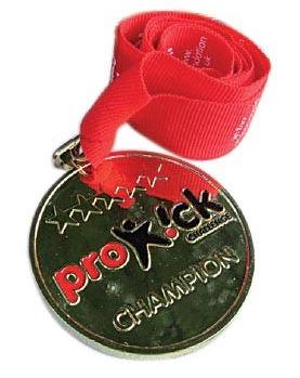 Prokick Medal.jpg