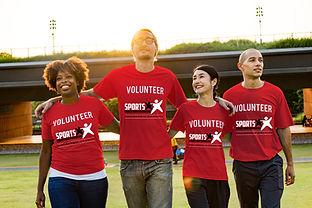 SCF Volunteers.jpg