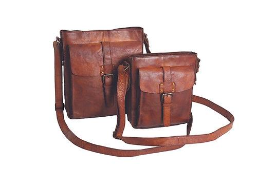 Shoreditch A4 Body Bag