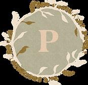 TPND01 (1).png