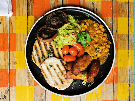 2 FOR 1 BREAKFASTS AND EXTENDED HAPPY HOUR AT TURTLE BAY IN PETERBOROUGH