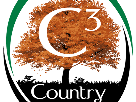Signpost Media have recently teamed up with Country Cover Ltd